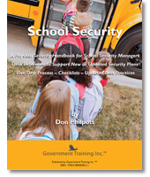 School Security Image