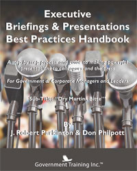 Executive-Briefings-Handbook