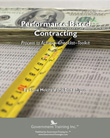 Performance-Based Contracting