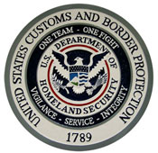 US Customs