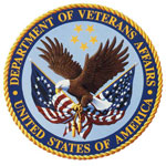 US DeptOfVeteransAffairs Seal